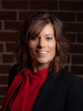 Kimberly Ruder