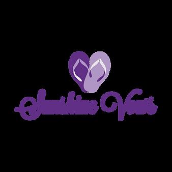 Sunshine Vows Logo | Sunshine Vows