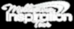 MIT Logo White.png
