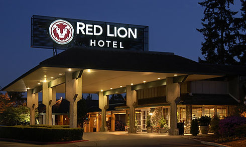 Red Lion Bellevue.jpg