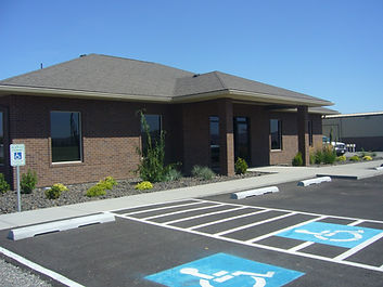 Hogue Ranches Office (64).JPG