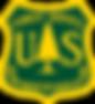USFS 2019.png