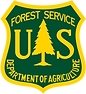 USFS 2019.png