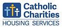 HousingServices_Logo.jpg