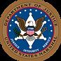 US Marshals 2019.png