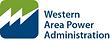 WAPA Logo.png
