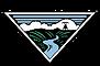 Bonneville Power Administration.png