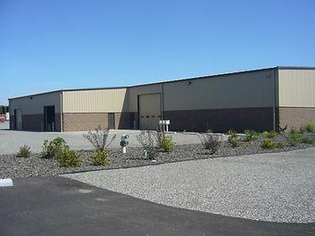Hogue Ranches Warehouse (48).JPG