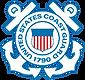 coast guard logo.png