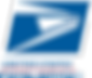 USPS 2019.png
