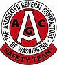 AGC Safety.jpg