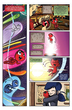 Miraculous-Adventures-Volume-1-2-Page-3.