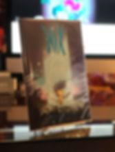 Nix-2.jpg
