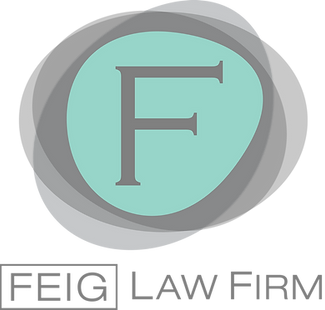 FEIG Logo.png