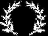 706-7064469_laurel-wreath-clipart-clip-a
