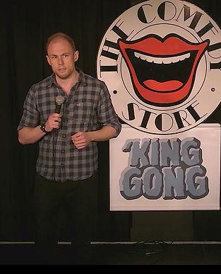 King Gong 2.JPG