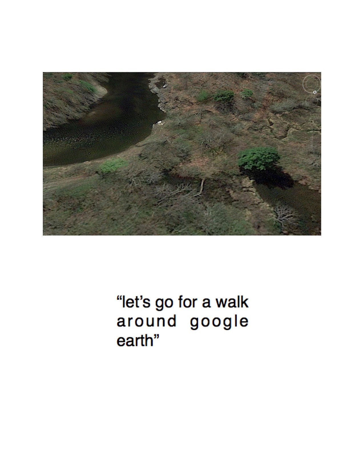 -let's go for a walk around google earth-.jpg