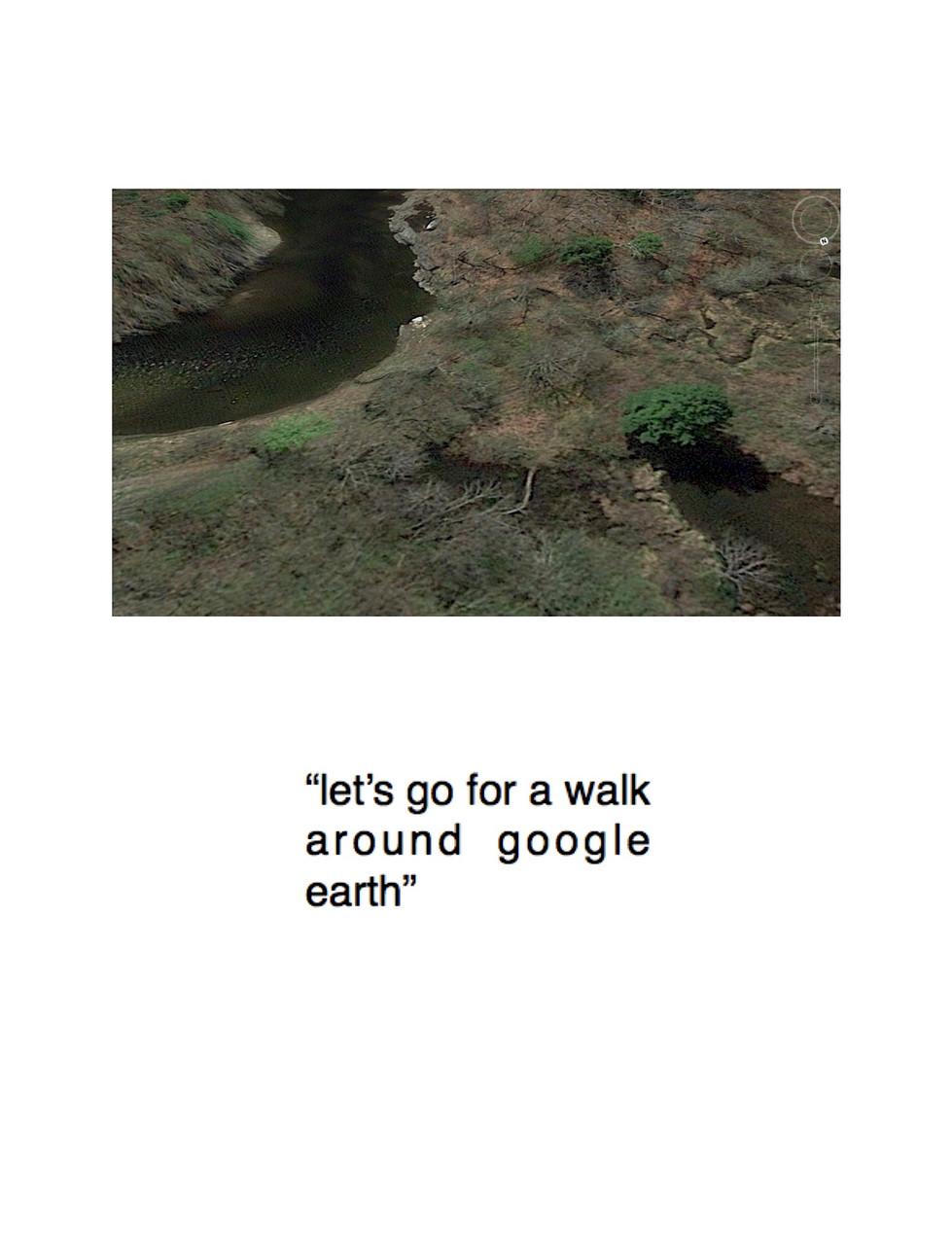 -let's go for a walk around google earth-.jpg