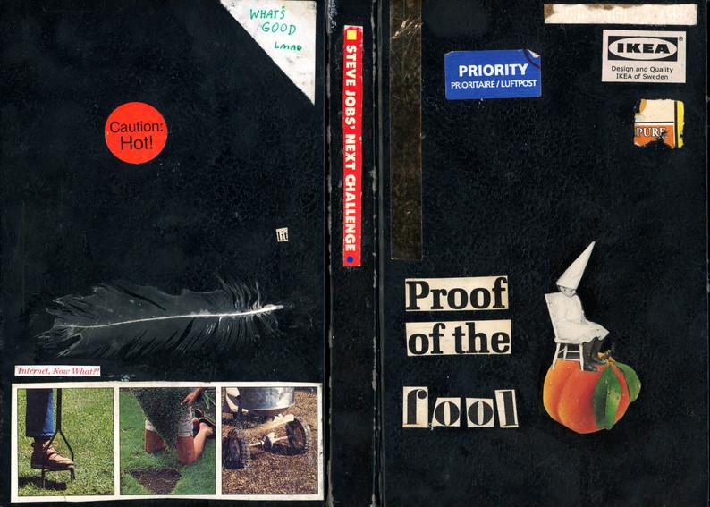 PROOF-OF-THE-FOOL003.jpg