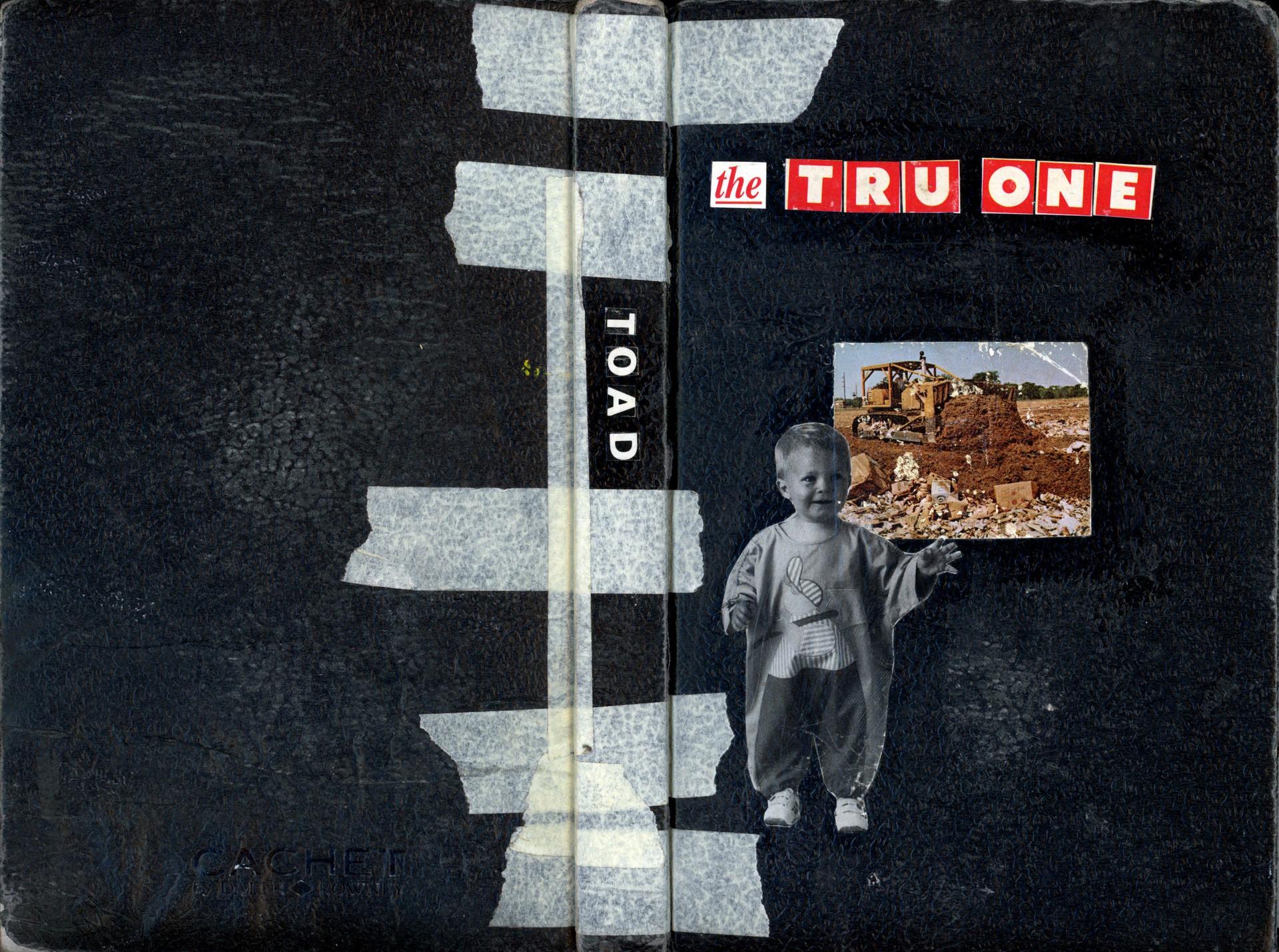 TRUONE_003.jpg