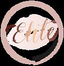 ELITE Final Logo.png