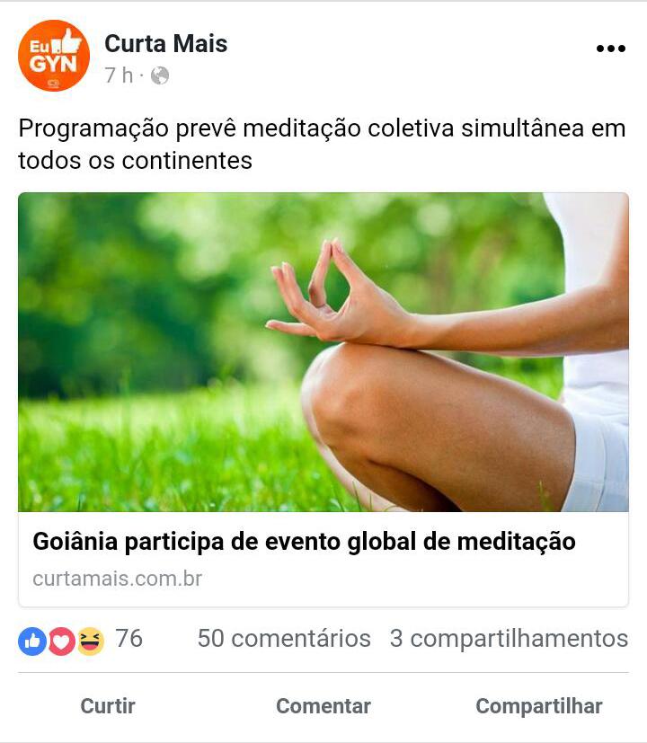 Curta Mais | Belo Horizonte | MG