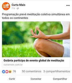 Curta Mais | Belo Horizonte