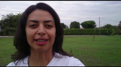 Tavane Nunes