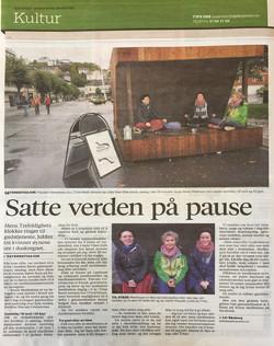 Arendal – Norway