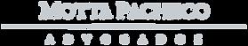 MOTTA-logo-NEG.png