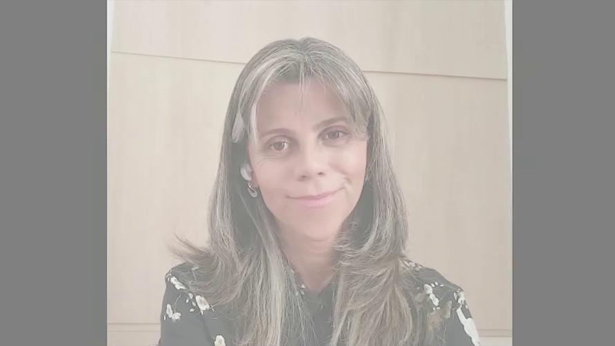 Juliana Pulsena