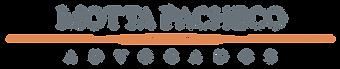 MOTTA-logo.png