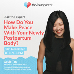 The Asian Parent_Ask the Expert_The Pilates Life