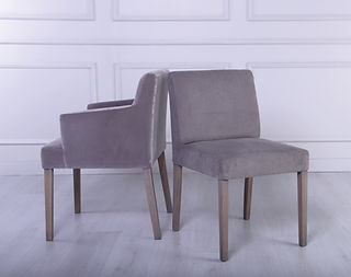Foto sofas and chairs.jpg