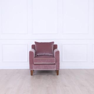 QUADRA - sofas and chairs -