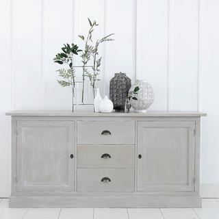 sideboard - QUADRA - furniture