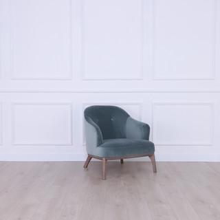 club chair - QUADRA - sofas and chairs