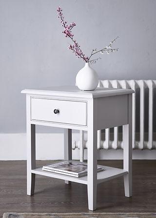 foto furniture.jpg
