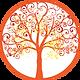 LOGO_arbre.png