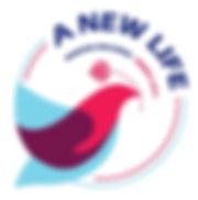 ANL Logo (jpeg) (1).jpg
