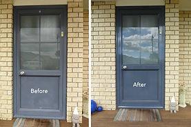 Greyfrontdoors.jpg