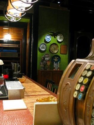 bar 020-9