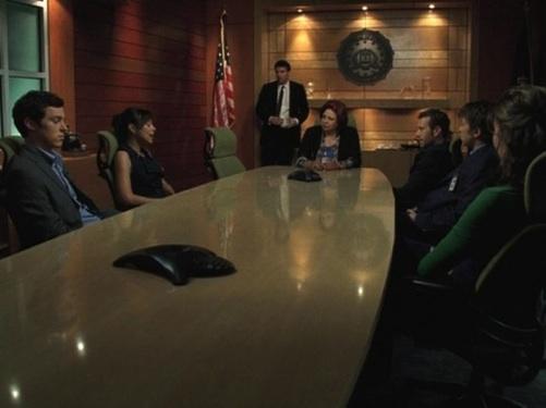 FBIconference6666-18