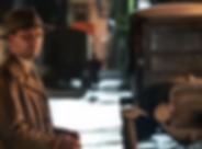 Screen Shot 2020-03-26 at 9.51.05 PM.png