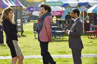 Parks-and-Recreation-Moving-Up-35