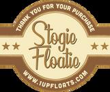 Stogie Floatie Logo-03.png