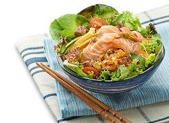 Sakae Salad.jpg