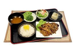 Teriyaki Chicken Garlic (Special).jpg