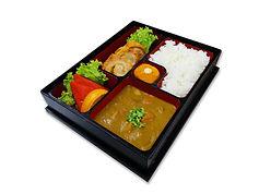 Tori Katsu Curry Bento.jpg