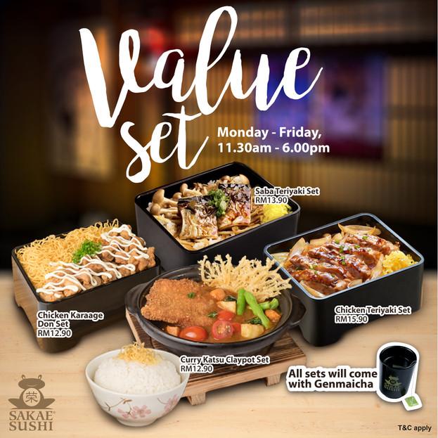 Value Set